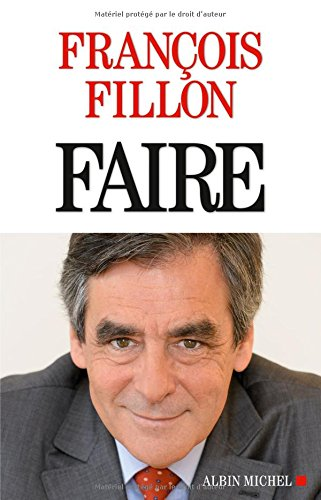 9782226318992: Faire (French Edition)