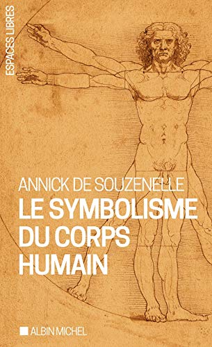 9782226320353: Le Symbolisme du corps humain
