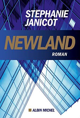 Newland: Janicot, Stéphanie