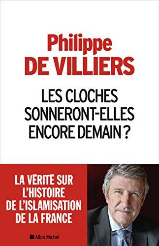9782226393784: Les Cloches sonneront-elles encore demain ? (A.M. POLITIQUE)