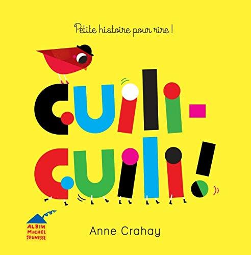 9782226396549: Guili-guili !