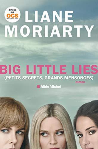 9782226398895: Big Little Lies: (Petits Secrets, grands mensonges)