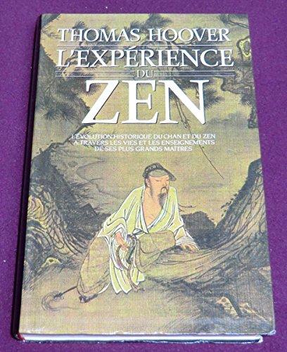 9782226535290: L'expérience du zen