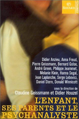 9782227020016: Vivre avec ses loisirs (Vivre avec ; 2) (French Edition)