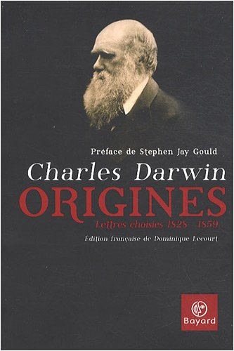 Origines (French Edition) (9782227478435) by [???]