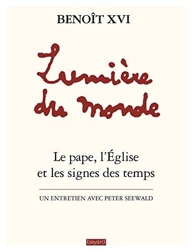 9782227482463: Lumiere Du Monde Fl (French Edition)
