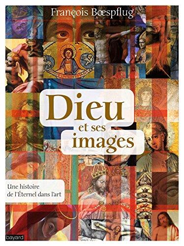 9782227482944: Dieu et ses images (édition 2011)