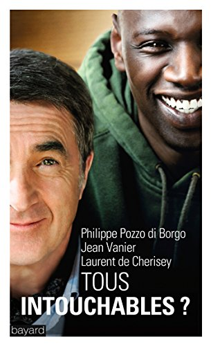 9782227485112: Tous intouchables (French Edition)