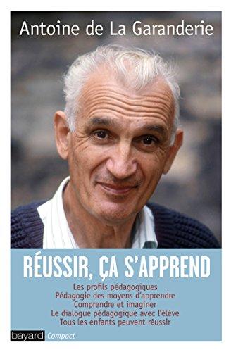 9782227486799: R�ussir, �a s'apprend