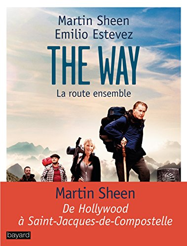 9782227486935: The Way : La route ensemble