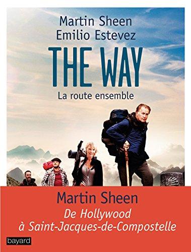 9782227486935: The Way : La route ensemble