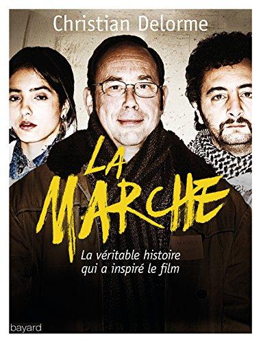 9782227486966: La Marche