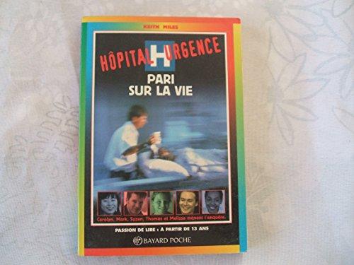 Pari sur la vie (2227738847) by Keith Miles