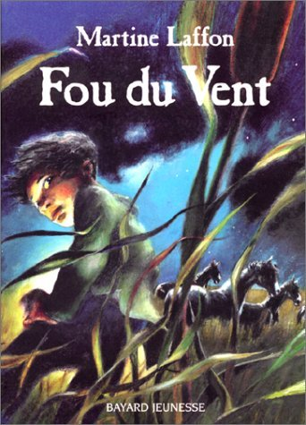 Fou du Vent (2227739096) by Martine Laffon