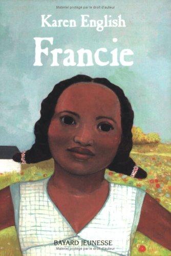 9782227739147: Francie
