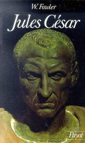 9782228703802: Jules César : 100-44 av. J.-C.