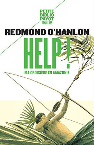 Help (2228886572) by Redmond O'Hanlon