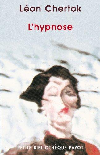 HYPNOSE -L-: CHERTOK LEON