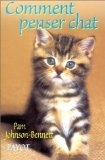 Comment penser chat (PAYOT) (9782228895415) by Johnson-Bennett, Pam