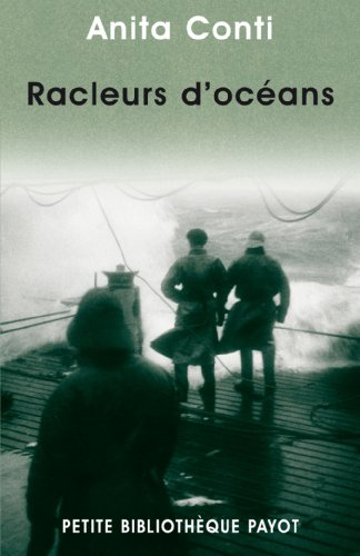9782228895910: Racleurs d'océans