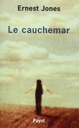 9782228896603: Le Cauchemar