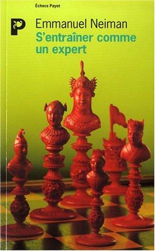 9782228899253: S'entraîner comme un expert