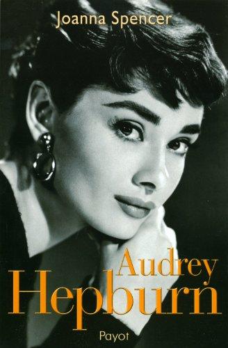 9782228899802: Audrey Hepburn