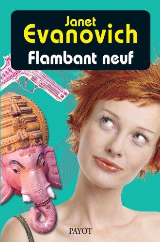 9782228900911: Flambant neuf