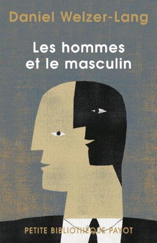9782228902915: Les hommes et le masculin (French Edition)