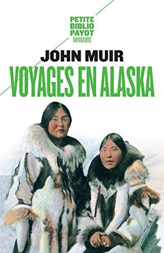 9782228903950: Voyages en Alaska