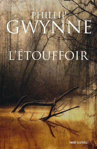 9782228905664: L'étouffoir (French Edition)