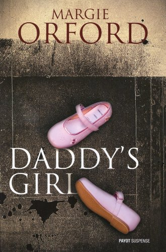 9782228905909: Daddy's Girl