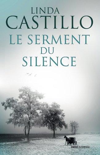9782228906081: Le Serment du silence