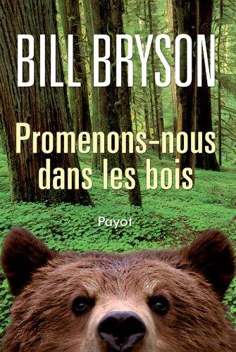 9782228907507: Promenons-nous dans les bois (PR.PA.GF.L.ETR.)