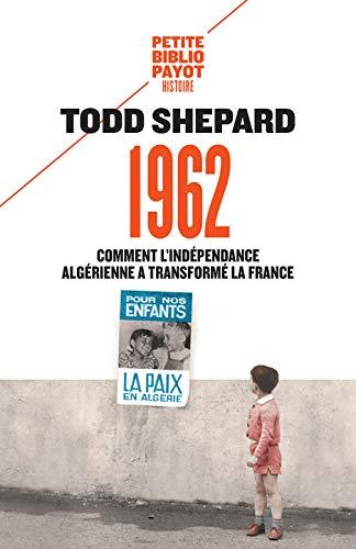 1962 (PR.PA.PF.HIST.): Shepard, Todd