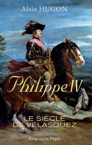 Philippe IV: Alain Hugon