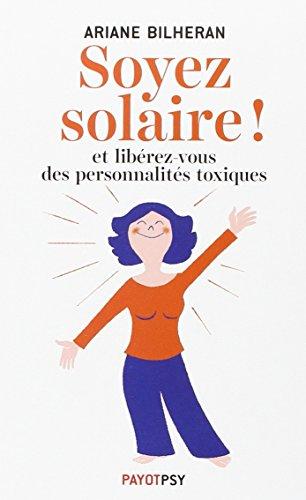 SOYEZ SOLAIRE !: BILHERAN ARIANE