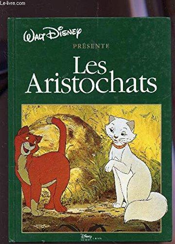 les aristochats: Disney