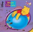 9782230000296: Winnie l'ourson