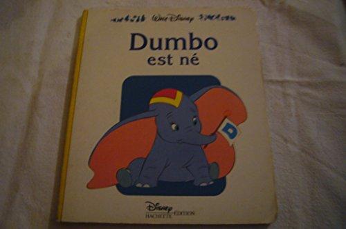 9782230001101: Dumbo 060697