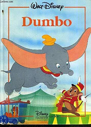 9782230001996: Dumbo