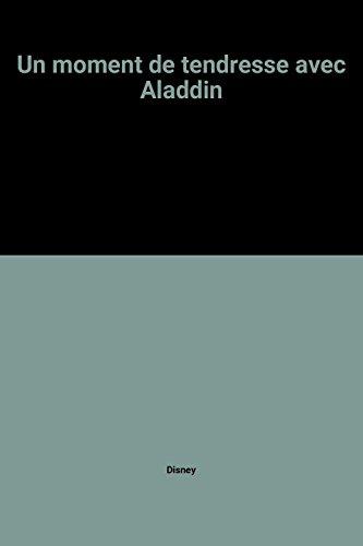 9782230002740: ALADDIN