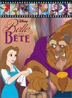 9782230003129: La Belle et la Bete French Disney Edition (Disney HACHETTE Edition)