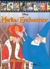 9782230003143: Merlin l'enchanteur
