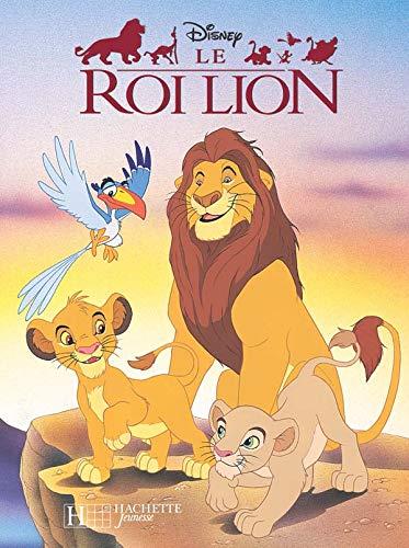 9782230004263: Le Roi lion