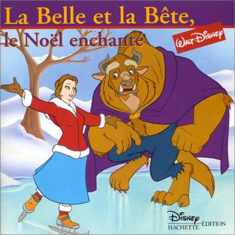 9782230009138: La Belle et la B�te :