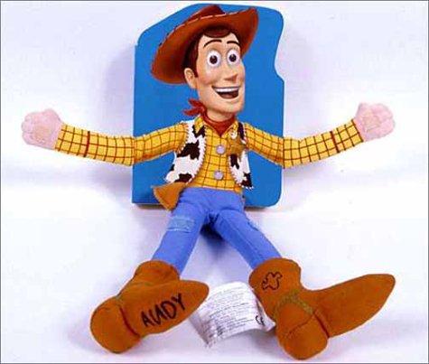 9782230011025: Toy Story 2 : la bande à Woody