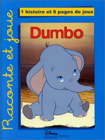 9782230011315: Dumbo