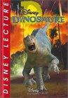 9782230011803: Dinosaure
