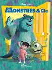Monstres et cie (2230013920) by [???]
